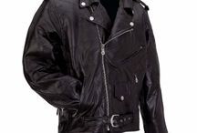 Designer Leather Apparel, Biker Apparel / Shop Custom Designer Leather Apparel for Men and Women: Leather Jackets, Bomber Jackets, Leather Vests, Leather Hats, Biker Jackets, Biker Vests, Hats etc. @ Wholesale Prices... Featuring Brands Like Giovanni Navarre, Diamond Plate, Gianni Collani, Napoline Roman Rock, Casual Outfitters To Name A few...