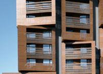 Wohnungsbau Ideen
