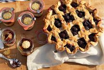 How-To Make |Sweet|