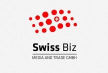 Swiss Biz
