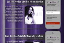 LegalShield App • Life Event Solutions Infographic / Do you know all about the Detailed Features & Benefits of the LegalShield App? Learn about them in this FREE Infographic. The App provides Solutions for Unforeseen Legal Life Events and Covered Legal Emergencies proactively!!!