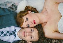 Inspiring Photos: People / Beautiful photography of people