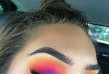 Eyeshadow looks I should try