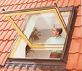 Velux Windows / Velux windows are a high quality product and available in a wide range of styles and sizes.  Velux windows are an ideal solution for loft conversions and for adding natural light through ceilings. Velux windows are an affordable solution that will give many years of service. CONTACT ALARIS FOR MORE INFORMATION ON THESE QUALITY PRODUCTS AND LEARN HOW MUCH YOU CAN SAVE. CLICK ON ANY IMAGE.