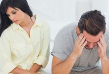 Relationship Problem Solution
