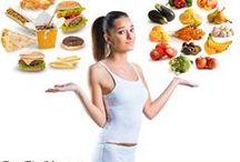 Diet - Fybromyalgia