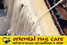 Oriental Rug Cleaning Margate / Oriental Rug Cleaning Margate