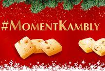 Inspiration #MomentKambly par Kambly