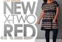 X-two.red February 2016 / New arrivals X-two.red