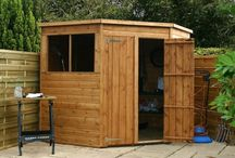 Sheds Blogs and Offers / Welcome to the Sheds.co.uk Blog, we aim to regularly update the blog with useful information on sheds, garden buildings and garden related news as well as our latest promotions and special offers.