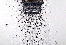 Σεμινάριο Δημιουργικής Γραφής / Creative Writing lessons Σεμινάριο Δημιουργικής Γραφής στον Νότιο,με την Συγγραφέα Αργυρώ Μαντόγλου