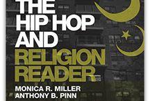Religion: Books / Books in religious studies & biblical studies