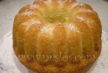 kek borek tarifleri
