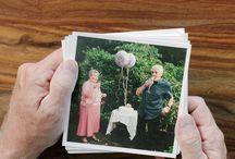 Fotografia: na papierze / Odbitki, powiększenia, albumy - czyli fotografia w swoim najlepszym wydaniu