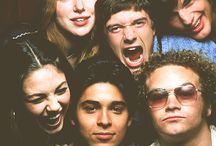 That '70's Show