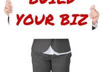 Marketing for Solopreneurs