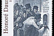 Daumier(2)
