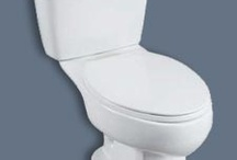 Plumbing - OK / by Home Center Closeouts