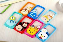 Cover iPhone ♡^▽^♡ / Case / Cover iPhone (6)