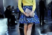 fashion » skirts » dressy