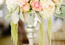 Roaring Twenties Wedding / I love you so much V!!