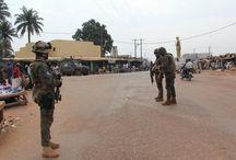 Misiones internacionales activas del Ministerio de Defensa en África / Nueva misión de la OTAN  de nuestro ejercito en Afganistán post-2014, Misión Resolute Support, c… http://wp.me/p2n0XE-3zo vía @juliansafety #segurpricat #seguridad