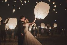 My Wedding Ideas♡♡