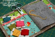 Crafts / Any kind of craft