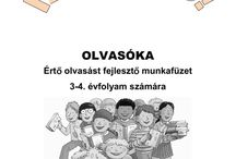 4. o.OLVASÁS