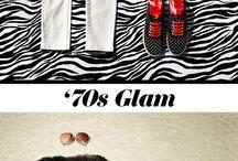 80s theme (tyler)