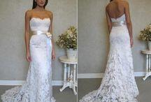Wedding / by Maggie Westhoff