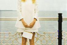 Fashion / by Christine Roddy