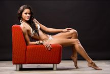 Miss Universe Australia 2013