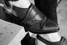 as die skoen pas
