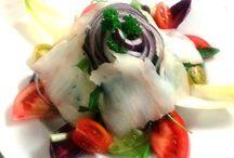 Alta Gastronomía / Descubre la alta gastronomía de Los Monteros Hotel & Spa. Texturas y Sabores creados por nuestro Chef. / by Hotel Los Monteros Spa & Golf Resort 5* GL