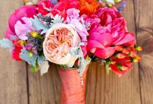 Inspiration - Flowers / by Posh Productions Catering and Events Orange County California