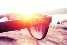 summer..!!
