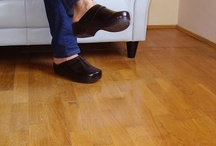 For Him / Images, inspirations of men wearing wooden shoes. Some private pics, webfinds and repins.