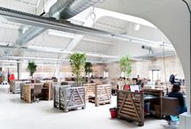 Inspi bureaux