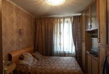 Продажа 2-х комнатной квартиры по адресу: г. Москва, 2-й Крестовский переулок, дом 4