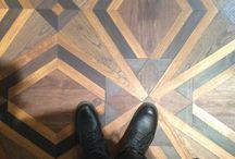 Design:Flooring