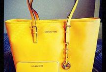 I like it bag