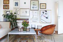 Home / by Lidiane Albuquerque