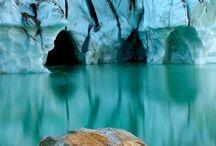 Jasper National Park Vacation