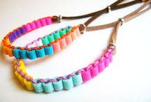Bracelet's and adder jewelry