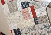 Quilts - Very Easy