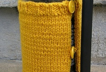 Love knitting! / by Debbie Stoops