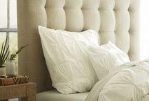 Norma Kids Bedrooms / Headboards Furniture Artwork etc