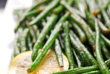 Eat, drink, aspire / Recipes I may make someday.   / by Kayla Alpert