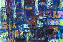Frank Storgaard / Kunst art Gallery